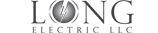 Long Electric LLC