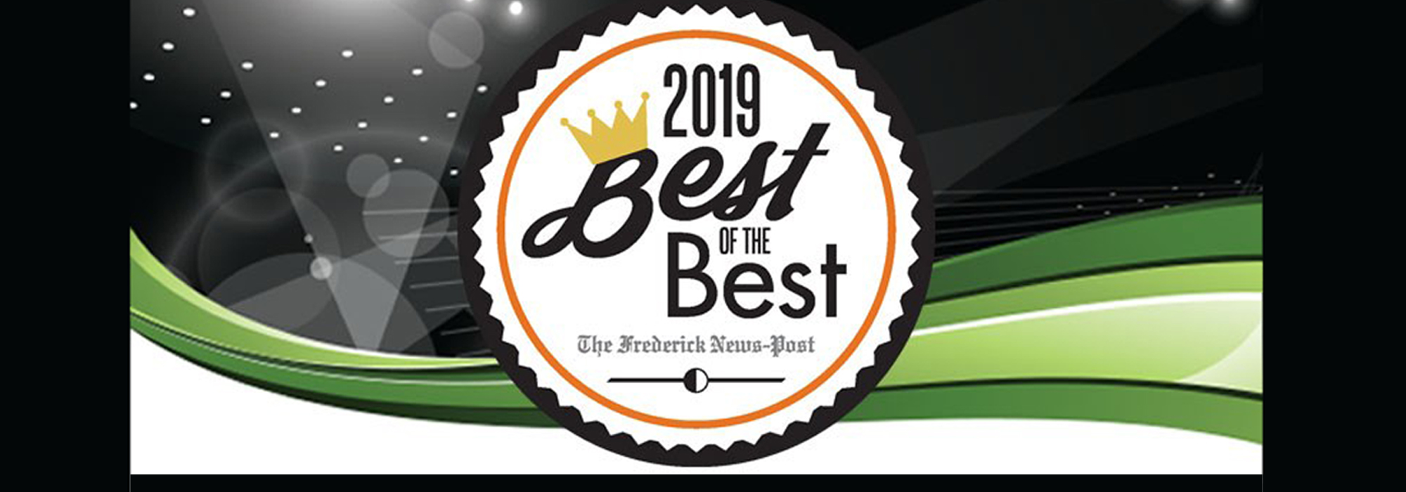 best of the best frederick md