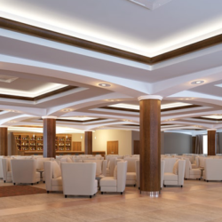 commercial-lighting-systems-md